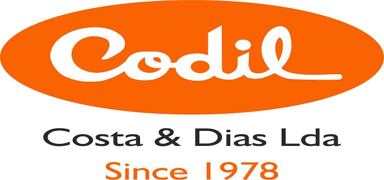 Codil