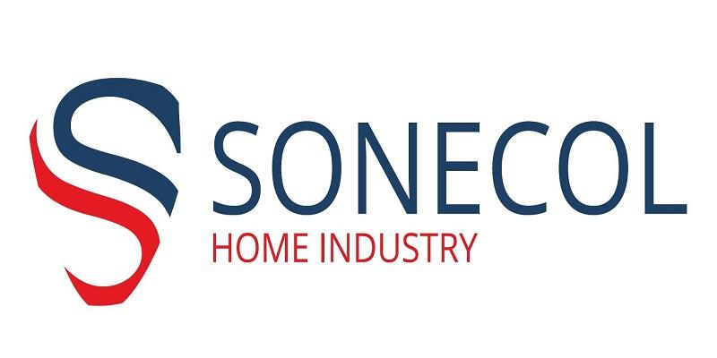 Sonecol