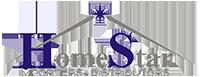 Homestar Trading Ltd